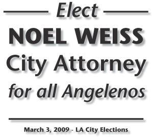 Noel Weiss Poster 4